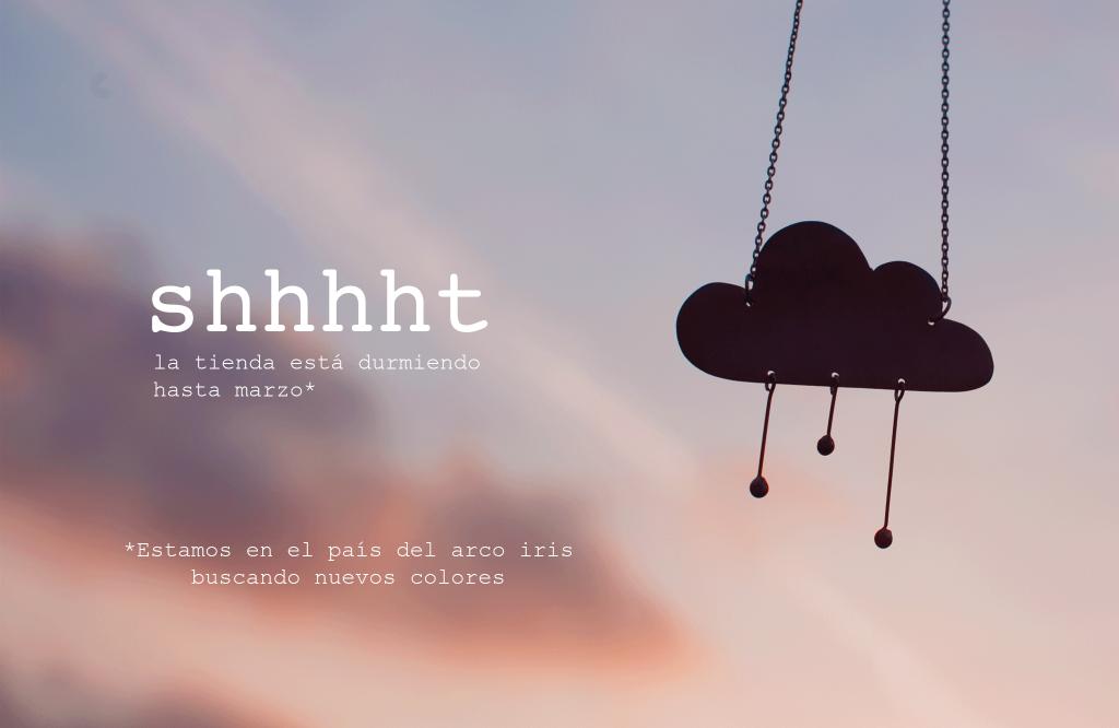 nube-holiday