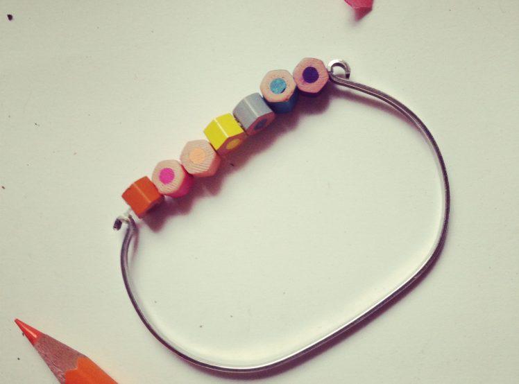 pulsera-corazondegalleta